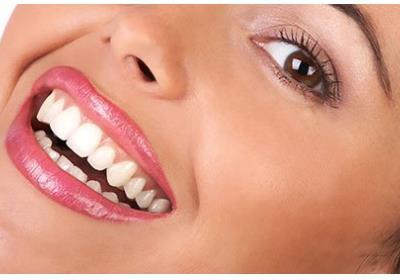اشنایی با 10 روش مراقبت از دندان