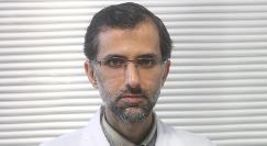 سید محمد حسن صادقی