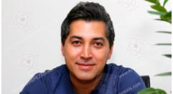 محمود عباسیان