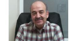 حامد شفق