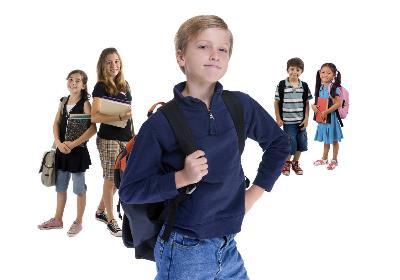 عوامل موثر اعتماد به نفس در کودکان