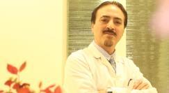 منصور اصفهانی