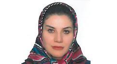 دکتر خدیجه تهرانی