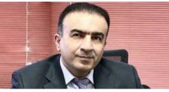 محمد صمدیان