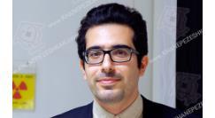 کیوان آقامحمدپور