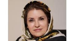 ویکتوریا شیخی