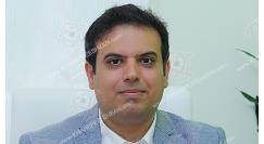 احمد احمدی پور