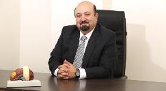سیدامیر طاهری