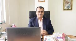 علی میرزاپور