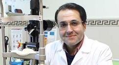 محمدرضا گلابدار