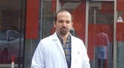 احمد رمضانپور