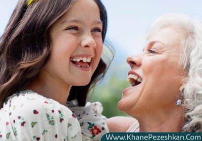 مراحل، عوارض و انواع ایمپلنت دندان و بررسی درد و پیامدهای آن
