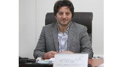 بهمن پرویزی عمران
