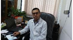 حمید مزارعی