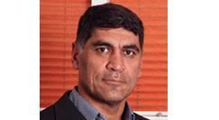 حسین سامی