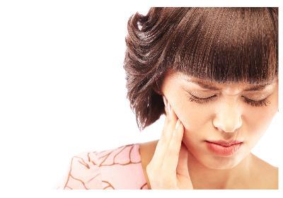 ده راهکار برای پیشگیری از دندان درد