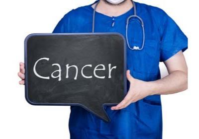 راه سرطان را چگونه سد کنیم؟!