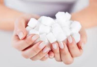 کنترل دیابت | درمان قطعی دیابت