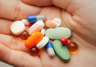داروهای جنسی می تواند سلامت افراد دچار اختلال كند