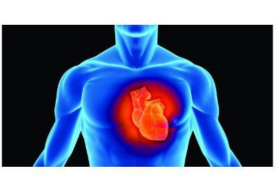 توصیههای طلایی برای پیشگیری از سکته قلبی