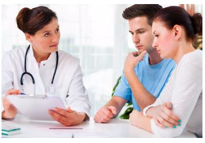 سرطان و بارداری، آیا با یکدیگر تداخل دارند؟!