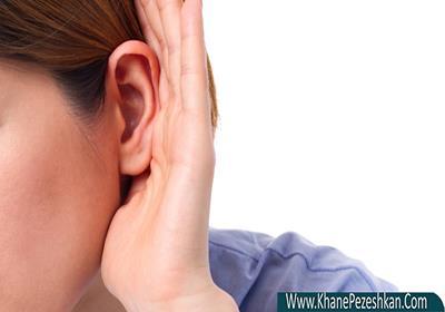 پیشگیری از کم شنوایی