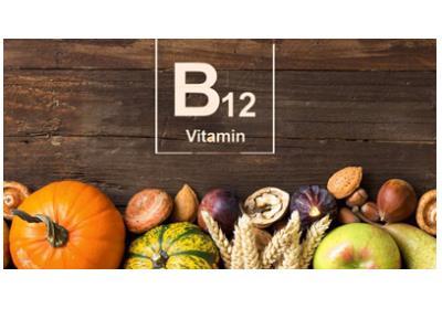 علائم کمبود ویتامین B12 در بدن