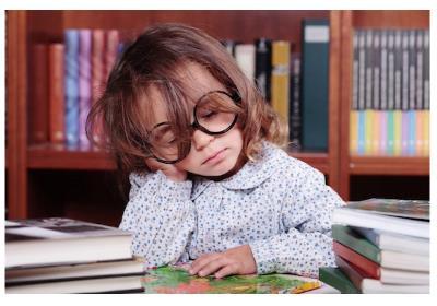 کودک شما به چه مقدار خواب نیاز دارد؟