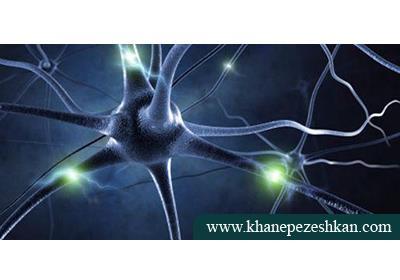 راه درمان اختلال عصبی