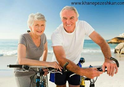 آشنایی با خواص 25 خوردنی مفید برای افزایش طول عمر