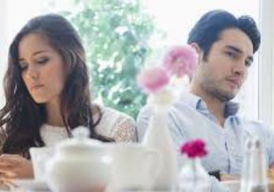 آموزش روابط قبل از ازدواج ، دوران نامزدی و بعد از ازدواج
