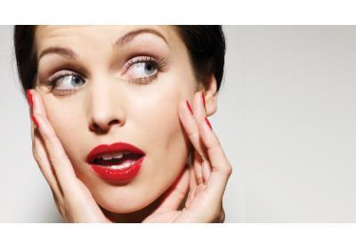 انواع درمان های پوستی