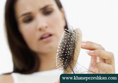 روشهای طبیعی و خانگی برای تقویت و رشد سریع مو ها