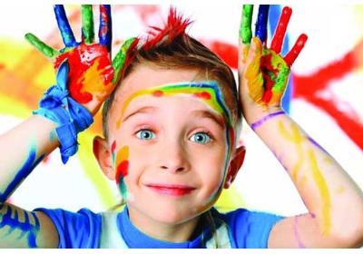 ایا علایم بیش فعالی در کودکان یکسان است؟