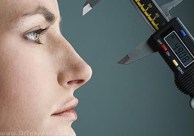 آنچه که درباره عمل جراحی زیبایی بینی و بعد از آن باید بدانید