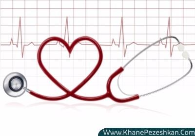 نحوه درمان و پایین آوردن طبیعی ضربان قلب بالا