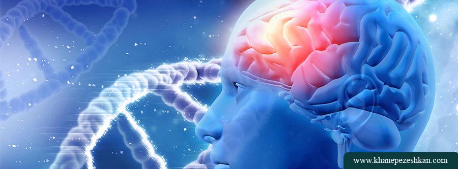 درمانهایی برای بیماری های عصبی