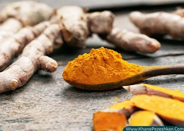 6 درمان خانگی سرفه با استفاده از مواد غذایی