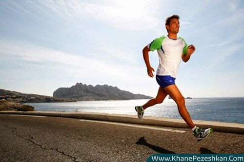 چگونه دویدن صحیح  را آغاز کرده یا بدان باز گردیم