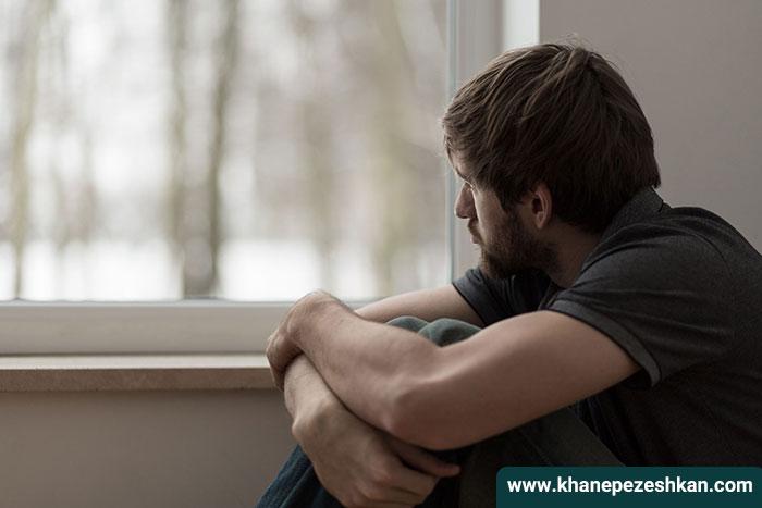 روان درمانی چیست