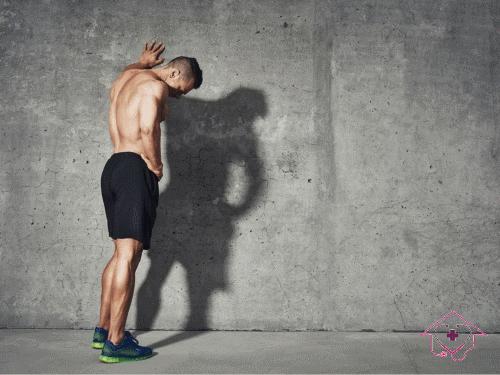 چگونه مضرات ورزش بیش از حد را بر طرف کنیم؟