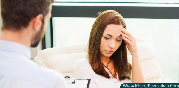معرفی کامل شغل روانپزشکی و تفاوت آن با روانشناسی