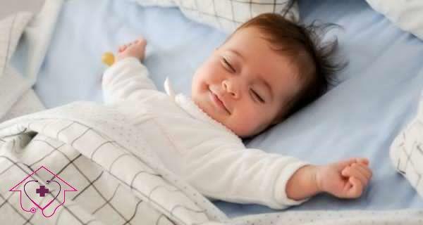 تاثیر کمبود خواب کودکان در افزایش شانس ابتلا به دیابت