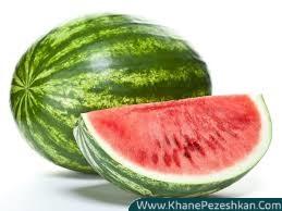 بهترین میوه های کم شکر