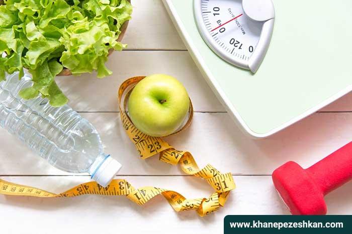پاسخ خودکار بدن در زمان نرسیدن غذا